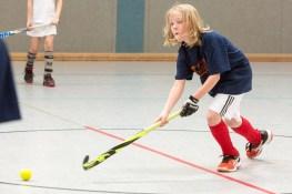 20160316 - SchulemHockey - 029A2636