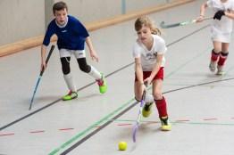 20160316 - SchulemHockey - 029A2728