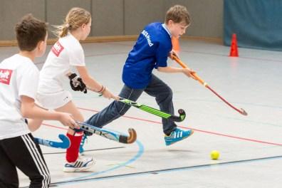 20160316 - SchulemHockey - 029A2757
