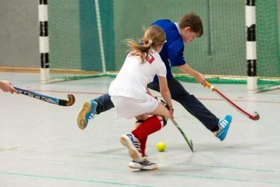 20160316 - SchulemHockey - 029A2759