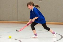 20160316 - SchulemHockey - 029A2822