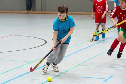 20160316 - SchulemHockey - 029A2857