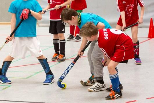 20160316 - SchulemHockey - 029A2901
