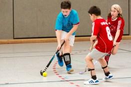 20160316 - SchulemHockey - 029A2931
