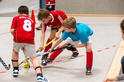 20160316 - SchulemHockey - 029A2957