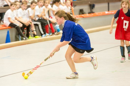 20160316 - SchulemHockey - 029A3004