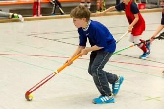 20160316 - SchulemHockey - 029A3020
