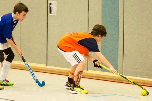 20160316 - SchulemHockey - 029A3035