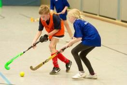 20160316 - SchulemHockey - 029A3047