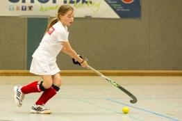 20160316 - SchulemHockey - 029A3065