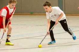 20160316 - SchulemHockey - 029A3134