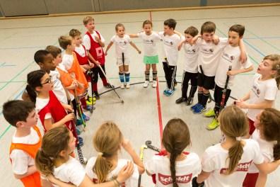 20160316 - SchulemHockey - 029A3169