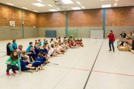 20160316 - SchulemHockey - 029A3197