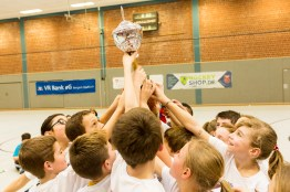 20160316 - SchulemHockey - 029A3241