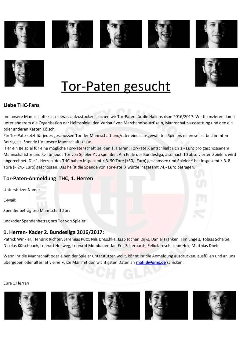 tor-paten-thc