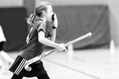 20170405-Schule-meets-Hockey--10