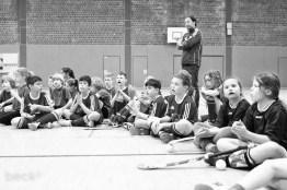20170405-Schule-meets-Hockey--2