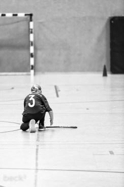 20170405-Schule-meets-Hockey--6