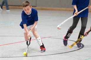 20170405-Schule-meets-Hockey-6019