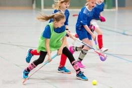20170405-Schule-meets-Hockey-6113