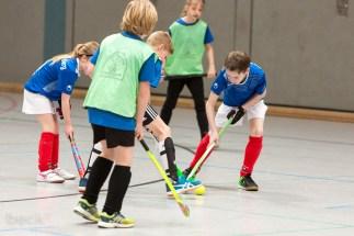20170405-Schule-meets-Hockey-6152