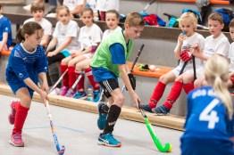 20170405-Schule-meets-Hockey-6171