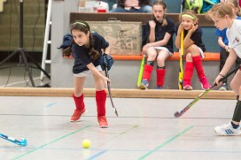 20170405-Schule-meets-Hockey-6310