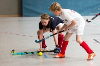 20170405-Schule-meets-Hockey-6313
