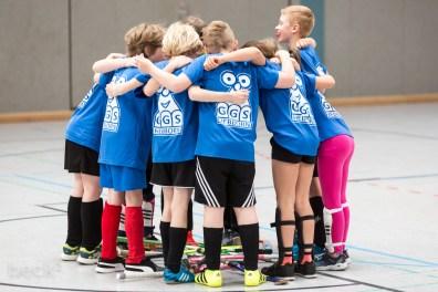 20170405-Schule-meets-Hockey-6390