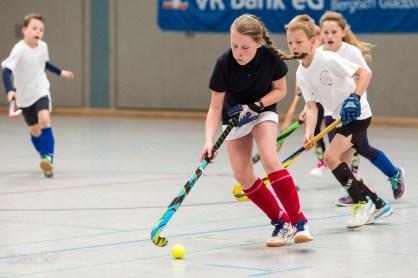 20170405-Schule-meets-Hockey-6472