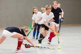 20170405-Schule-meets-Hockey-6487