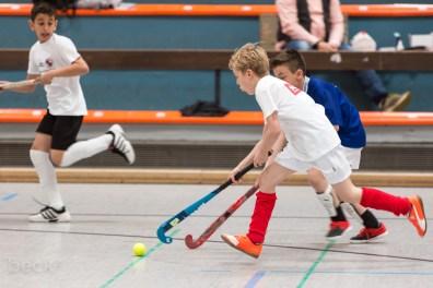 20170405-Schule-meets-Hockey-6578