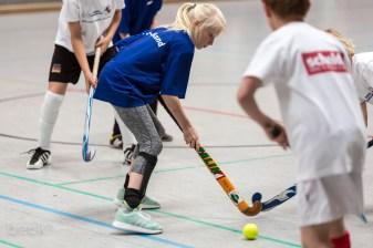 20170405-Schule-meets-Hockey-6587