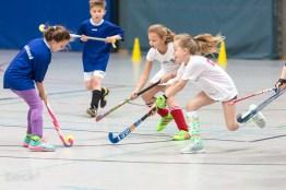 20170405-Schule-meets-Hockey-6624