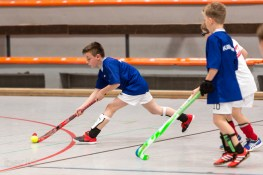 20170405-Schule-meets-Hockey-6642