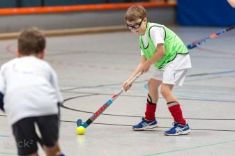 20170405-Schule-meets-Hockey-6800