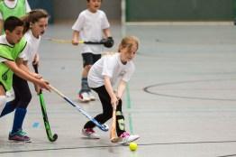 20170405-Schule-meets-Hockey-6883