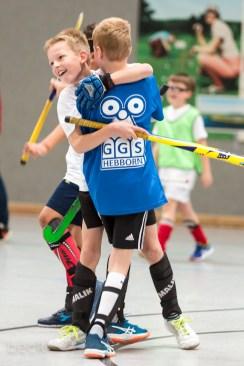 20170405-Schule-meets-Hockey-6947
