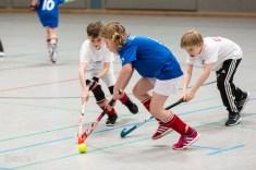 20170405-Schule-meets-Hockey-6975
