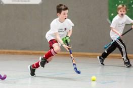 20170405-Schule-meets-Hockey-7000