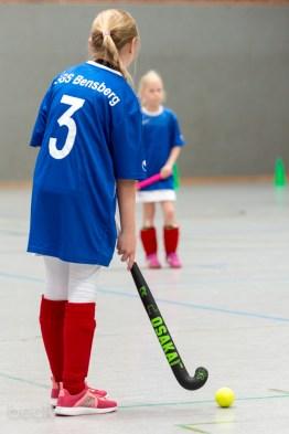 20170405-Schule-meets-Hockey-7106
