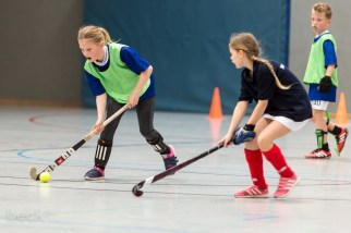20170405-Schule-meets-Hockey-7246