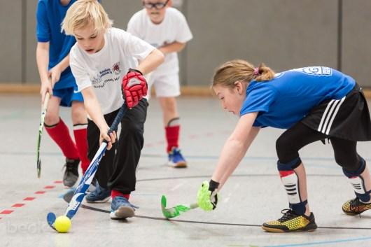 20170405-Schule-meets-Hockey-7363