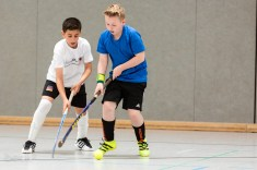 20170405-Schule-meets-Hockey-7391
