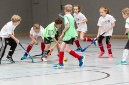 20170405-Schule-meets-Hockey-7419