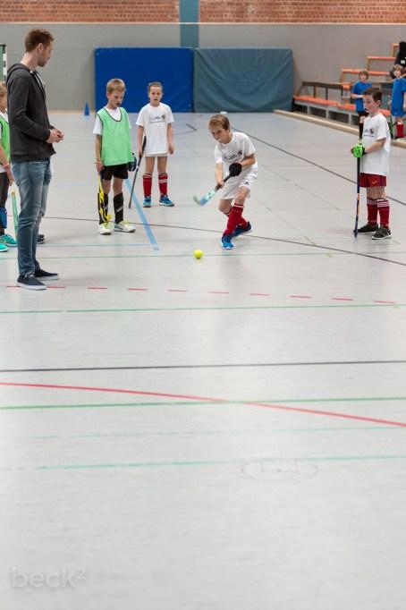 20170405-Schule-meets-Hockey-7528