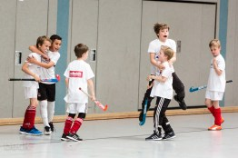 20170405-Schule-meets-Hockey-7546