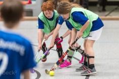 20170405-Schule-meets-Hockey-7719