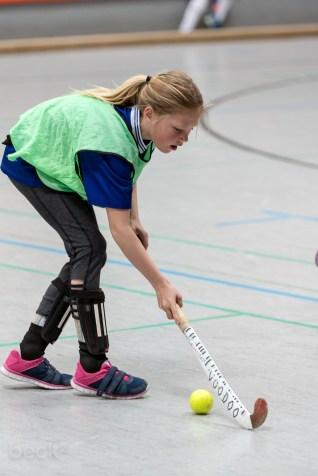 20170405-Schule-meets-Hockey-7775