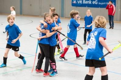 20170405-Schule-meets-Hockey-8037